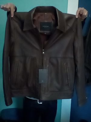 New never worn price tags still on it , cost $595.00, I'll sell for $200.00 for Sale in San Francisco, CA
