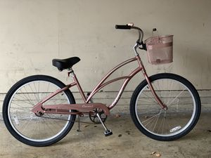 NEW Electra Cruiser 1 Bike for Sale in Redwood City, CA