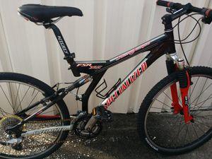 Specialized stump jumper bike for Sale in Winter Springs, FL