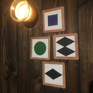 Coasters for Sale in Morrison, CO