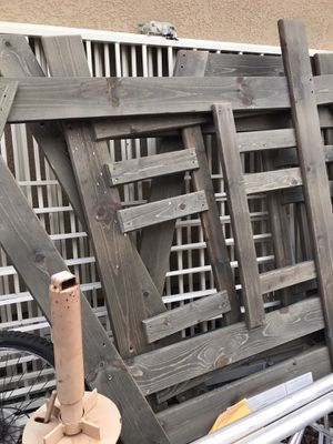 Bunk beds /stair drawers for Sale in Vacaville, CA
