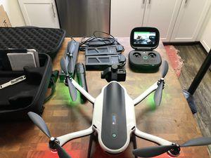 Gopro karma drone for Sale in Renton, WA