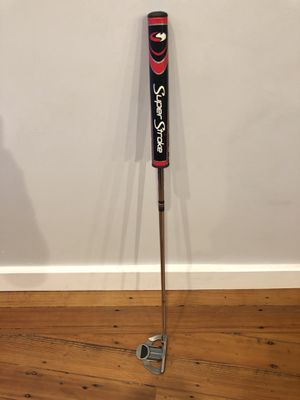 PING putter for Sale in Boston, MA