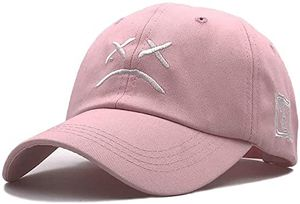Lil Peep Dad Hat (Pink) for Sale in Chicago, IL