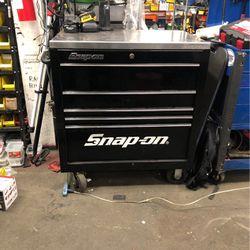 Snap-on Tool Box for Sale in Renton,  WA