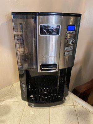 Coffee maker for Sale in Bakersfield, CA