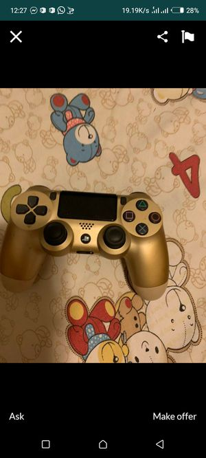 Game pad for Sale in New York, NY