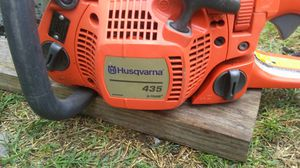 "16"" ChainSaw for Sale in San Antonio, TX"