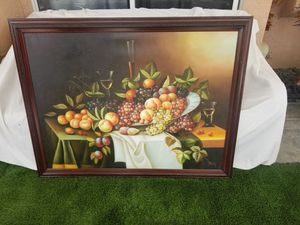Painting for Sale in Murrieta, CA