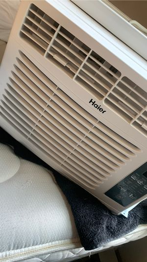 Ac window unit for Sale in Woodburn, OR