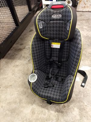 Graco carseat for Sale in Stanwood, WA
