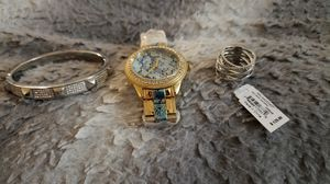 Michael Kors and Guess jewelry for Sale in Kennewick, WA