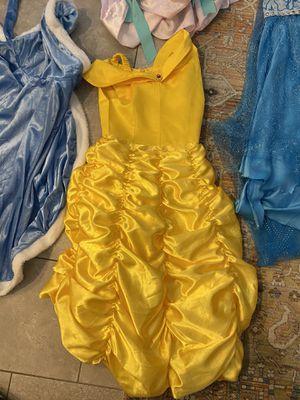 Girls dress up for Sale in Queen Creek, AZ