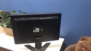 Acer Computer Monitor for Sale in Detroit, MI