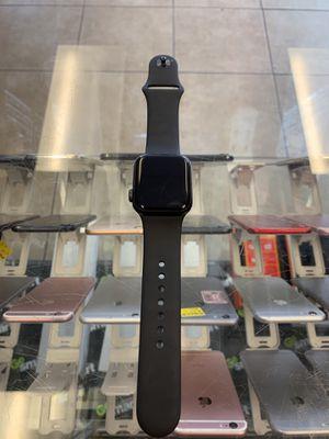 Apple Watch 4 40mm only $350 for Sale in Las Vegas, NV