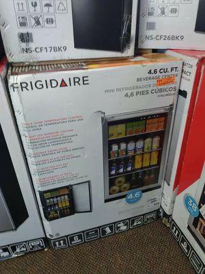 Refrigerator for Sale in Modesto, CA