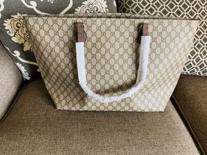 Gucci NEW for Sale in Austin, TX