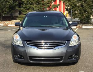2006 Nissan Altima for Sale in San Francisco, CA