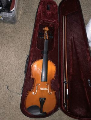 Violin- Mendini by Cecilio for Sale in Downey, CA