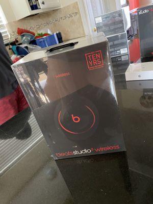 Beats studio for Sale in Baytown, TX