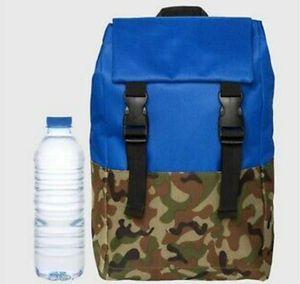 Small backpack for Sale in Oak Glen, CA