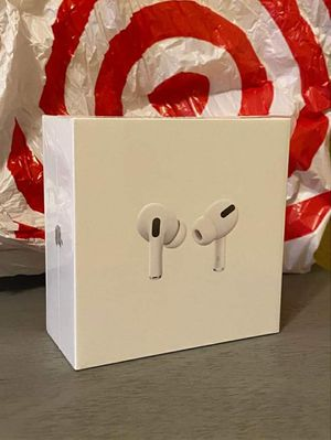 Apple airpods pro for Sale in Beaumont, CA