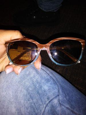 Maui Jim Sunglasses for Sale in Salt Lake City, UT