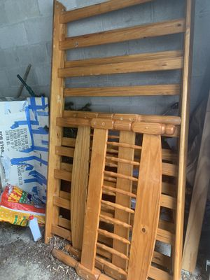 Bunk beds for Sale in Columbus, OH