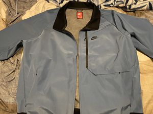 XXL Nike water proof coat for Sale in Oregon City, OR