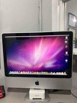 Apple desktop computer for Sale in Morton Grove, IL