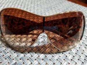 Sunglasses for Sale in Humble, TX
