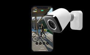 Vivint Home Security and Surveillance Cameras for Sale in Mission, TX