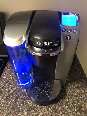 Single K-Cup Keurig Coffee Maker for Sale in Glenarden, MD