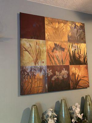 Frame 🖼 for Sale in Dawsonville, GA