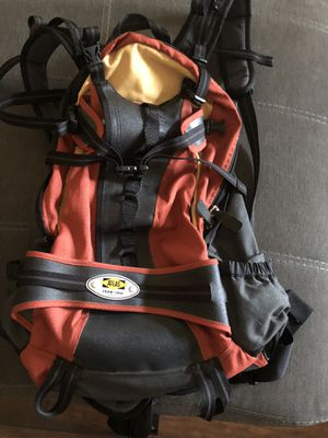 Hiking/snowboard Backpack for Sale in Fresno, CA