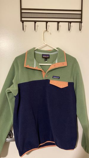 Patagonia women's for Sale in Chicago, IL