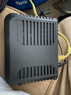 Cisco Cable Modem  for Sale in La Verne, CA