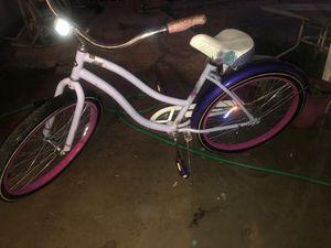 Women bike for Sale in Phoenix, AZ