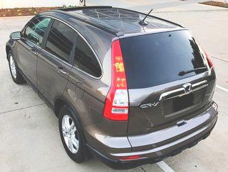 Honda CRV, AWD, Fantastic Condition for Sale in North Las Vegas,  NV