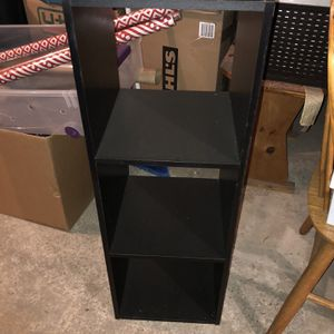 Book Case Shelving Cabinet for Sale in Meriden, CT