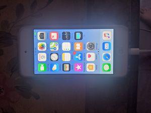 iPod Touch Model A1574 32 GB 6th gen for Sale in Phoenix, AZ