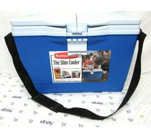 The Slim Cooler -Used for Sale in Virginia Beach, VA