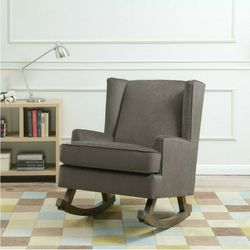 Lily Glider Granite Chair for Sale in West Covina,  CA