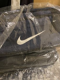 Nike Duffle Bags And Back Packs for Sale in Edmonds,  WA