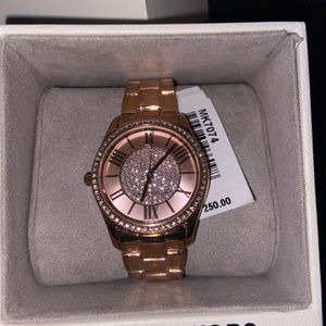 Michael Kors Women Watch for Sale in Woodburn, OR