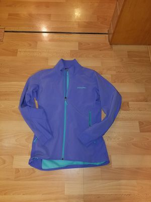 Patagonia womens polartec size Extra Small for Sale in Lake Stevens, WA