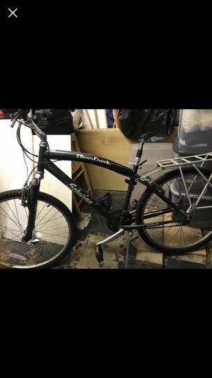 Woman's bike for Sale in Boston, MA