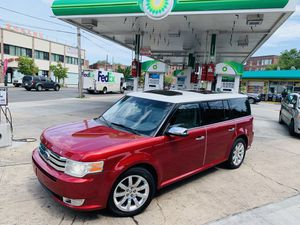 2009 Ford Flex AWD Limited 22 Records for Sale in Brooklyn, NY