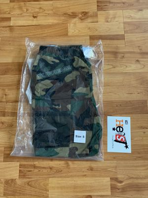 Supreme utility belted pants for Sale in Penndel, PA