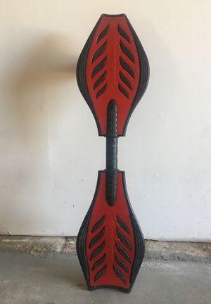 Ripstik Caster Board for Sale in Sanger, CA